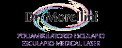 morellini logo